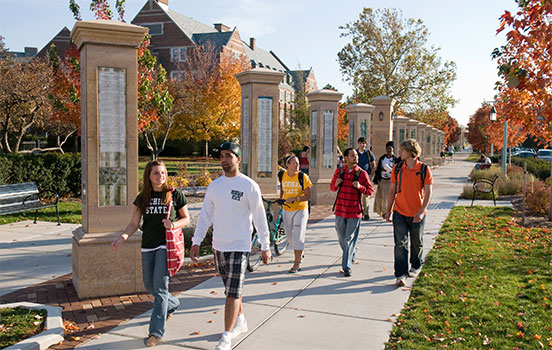 side-by-side_campus-students-walking.jpg